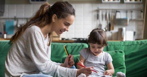 11 No-Go-Eigenschaften: So sollte ein guter Babysitter für Kinder nicht sein
