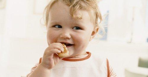 Teewurst fürs Baby: Ist die Rohwurst für die Beikost geeignet?