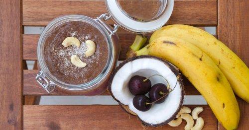 Overnight Oats: 5 leckere Rezepte für das gesunde Frühstück | familie.de