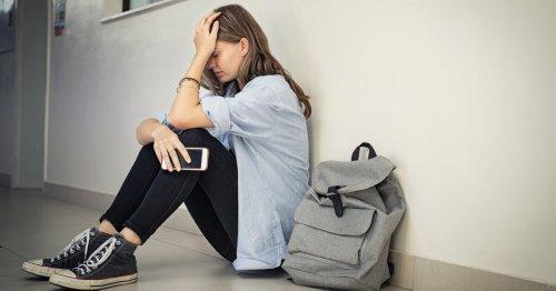 Mobbing in der Schule: Wenn dein Kind zum Opfer wird | familie.de