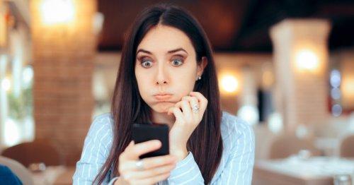 11 No-Gos, die Eltern in WhatsApp-Gruppen einfach nicht lassen können
