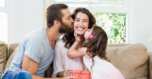 Statt Blumen: 12 Geschenkideen für Mütter mit Spaß an Deko   familie.de