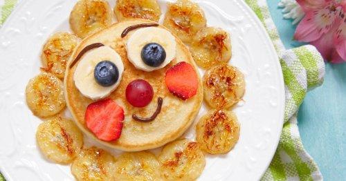 Kinderparty: 25 bunte Rezepte für euren Kindergeburtstag | familie.de