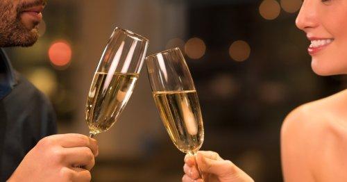 Blecherne Hochzeit: Arbeitet an eurer Ehe zum achten Hochzeitstag!   familie.de