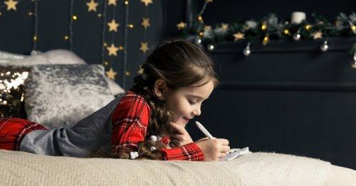 Weihnachtsrätsel für Kinder: Ein Fest zum Knobeln