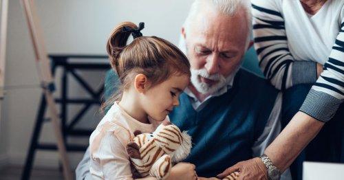 Neue Studie: Wir alle können diese eine Sache gegen Alzheimer tun | familie.de