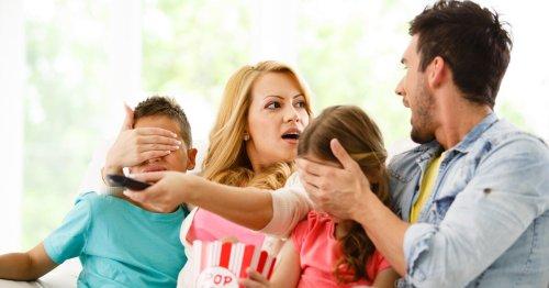 5 Anzeichen dafür, dass du dein Kind überbehütest | familie.de