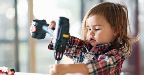 25 verblüffende IKEA DIY-Ideen fürs Kinderzimmer | familie.de