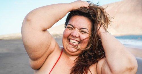 Die Body Positivity Bewegung – Wie positiv ist sie wirklich?   familie.de
