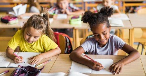 Drosten warnt: Vielleicht müssen wir mit virusinfizierten Schulen leben