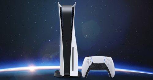 PlayStation 5 für 189 Euro: Dieses Angebot macht es möglich | familie.de