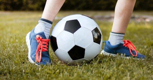 Fußball-Filme für Kinder: Freundschaft auf dem Bolzplatz