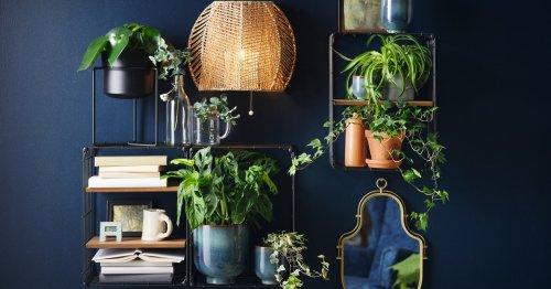 Diese Produkte sind jetzt neu bei IKEA! | familie.de