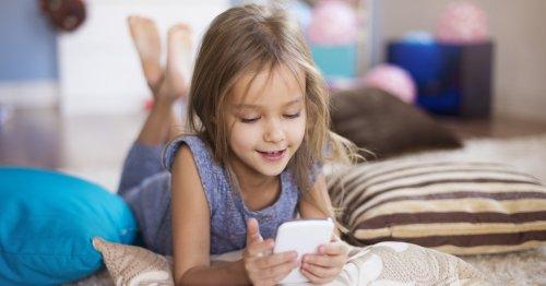 YouTube Kids: Ist die Videoplattform für Kinder geeignet?   familie.de