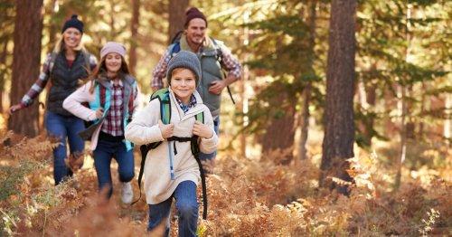 Diese Corona-Regeln gelten jetzt für eure Urlaubsreise im In- und Ausland   familie.de