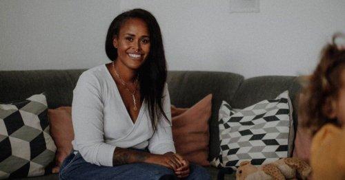 Tamika: Das verrät uns die 33-Jährige Spannendes über ihr Leben | familie.de