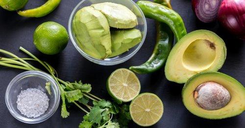 7 Avocado-Tricks, die ihr unbedingt kennen solltet   familie.de
