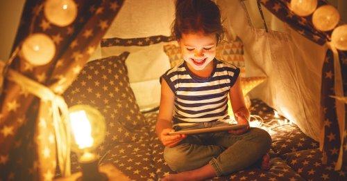 Lesenlernen App: Welche Apps bringen Spaß beim Lesen lernen? | familie.de