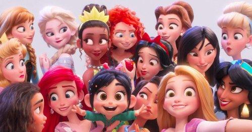 19 verblüffende Fakten über Disney, die fast keiner kennt | familie.de