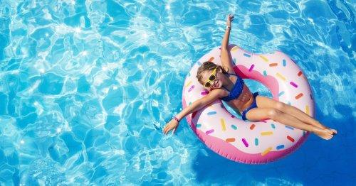Brückentage 2022: So bekommt ihr 61 Tage Urlaub