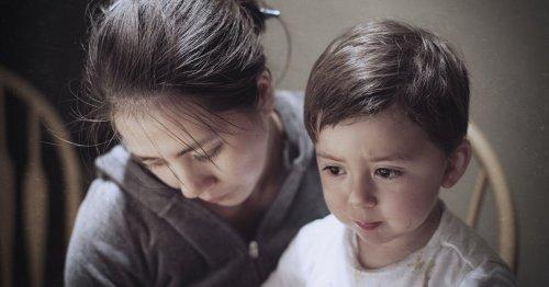 Mit Kindern über den Tod reden – Eine Expertin gibt Tipps   familie.de