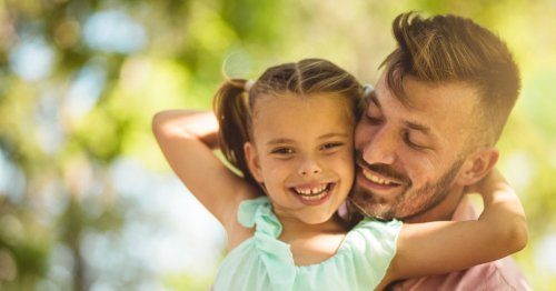 Bindungsorientierte Erziehung: Wieso sie fürs Leben wichtig ist | familie.de