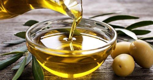 Olivenöl-Test 2021: Die Testsieger und Verlierer bei Stiftung Warentest