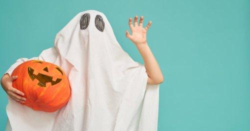 15 schaurig schöne Halloween-Sprüche und -Reime für Gruselfans