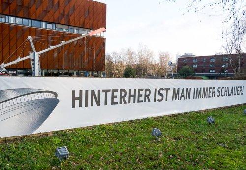 Universum Bremen: Erlebe das interaktive Mitmachmuseum