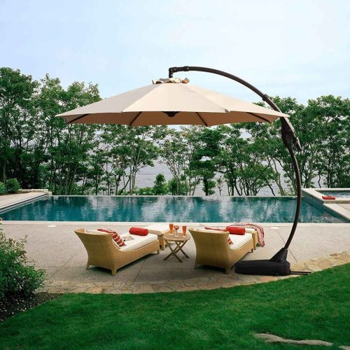 10 Best Backyard Products for Your Deck and Patio