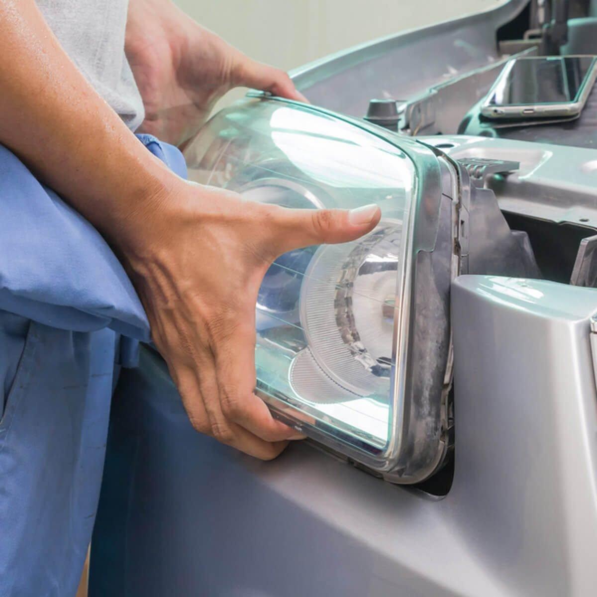18 Car Maintenance Tasks to Do in Fall