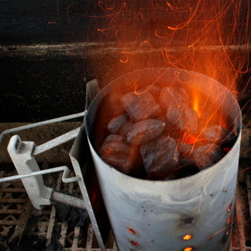 Battle of the BBQ: Smokers vs. Grills