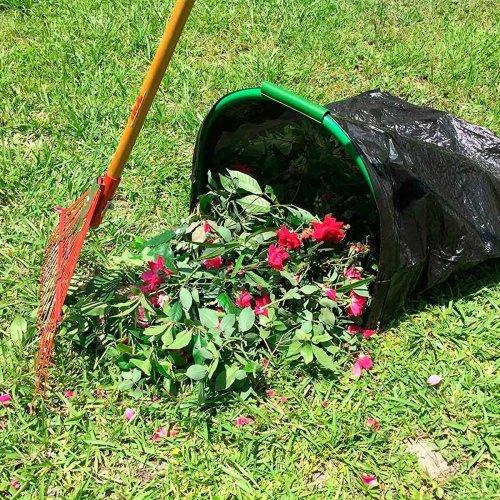 10 Amazing Backyard Compost Products
