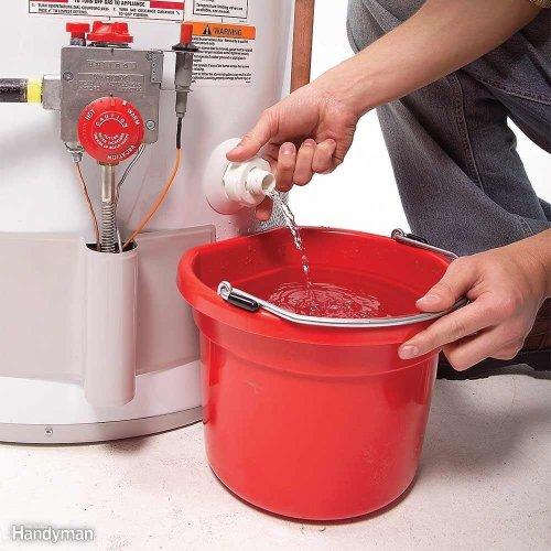 10 Vital Home Maintenance Tasks You'll Regret If You Forget