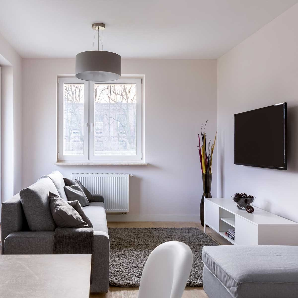 Best Furniture for Small Living Rooms on Sale Now