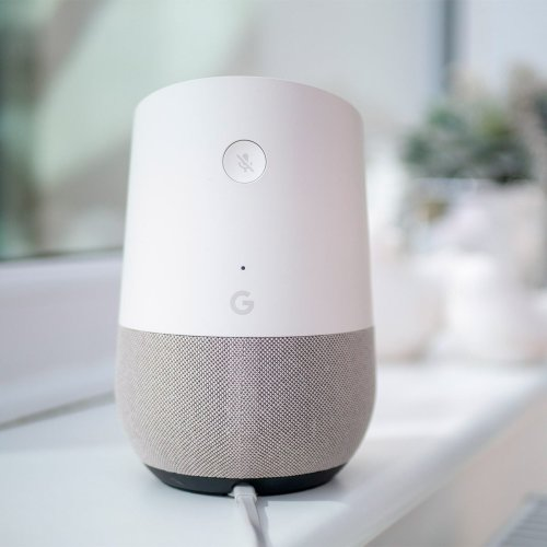 What to Know About Google Home