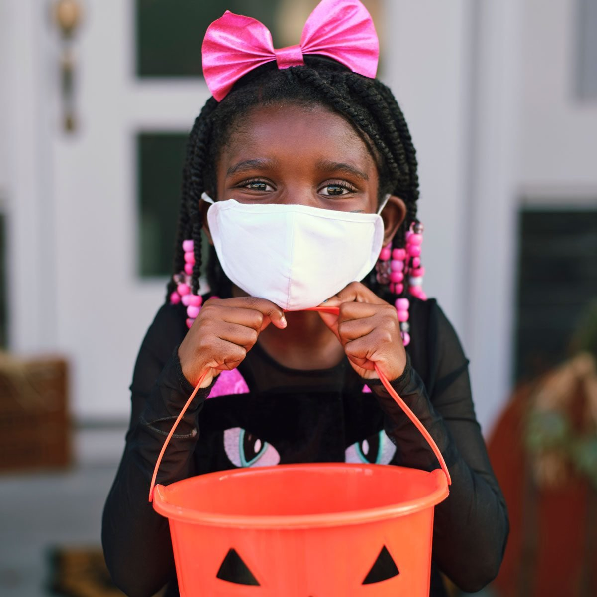 Halloween Health and Safety Tips for 2021