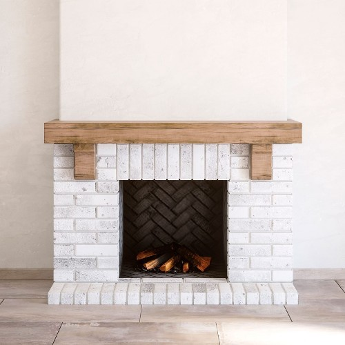 Does My Fireplace Need a Damper?