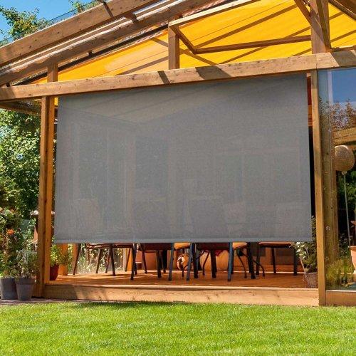10 Best Outdoor Shades