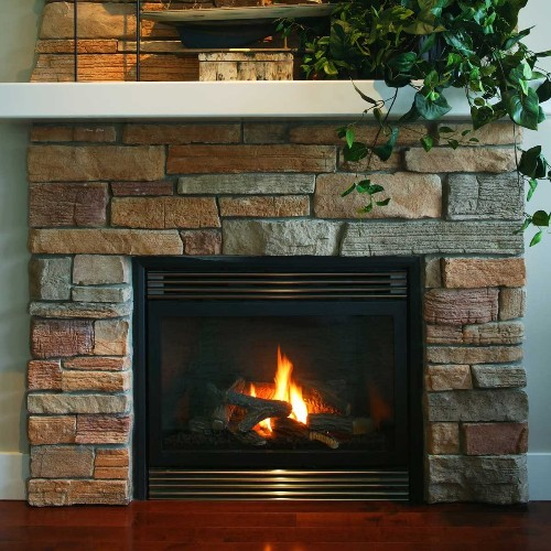 Homeowner's Guide to Gas Fireplace Inserts