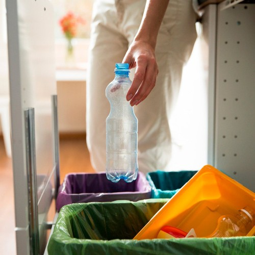 These 10 Resolutions Will Keep Your House Clutter Free This Year