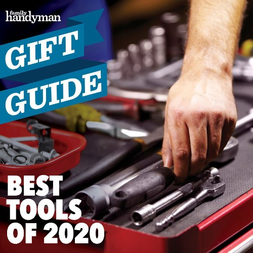 Best Tools of 2020 (According To Pros)