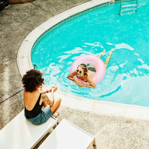 A Homeowner's Guide to In-Ground Pools