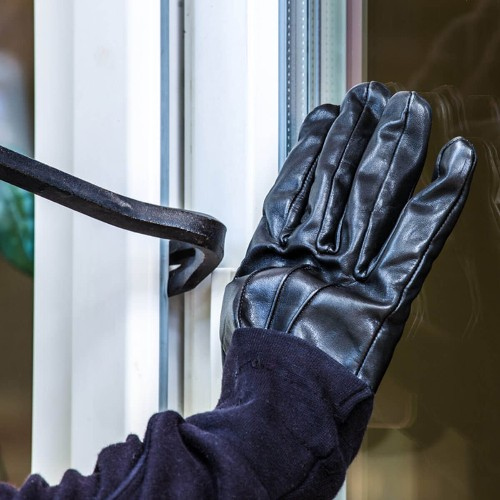 What to Know About Home Security Systems