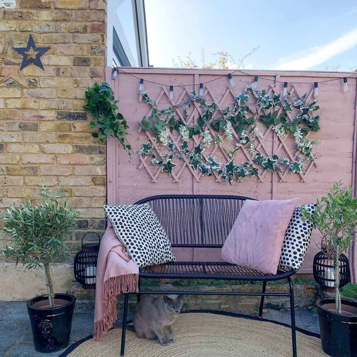 Upgrading the Facade: All About Exterior Paint