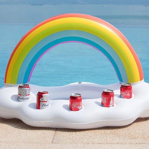 12 Essential Backyard Pool Accessories