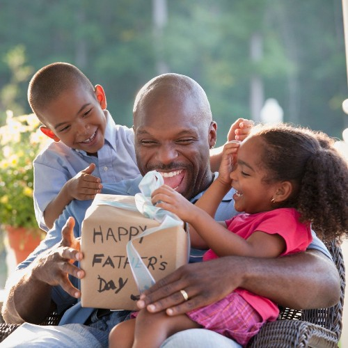 10 Things From The Home Depot to Ask for on Father's Day
