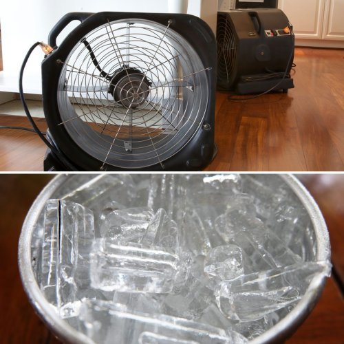 These Simple Tricks Will Keep Your House Cool All Summer Long
