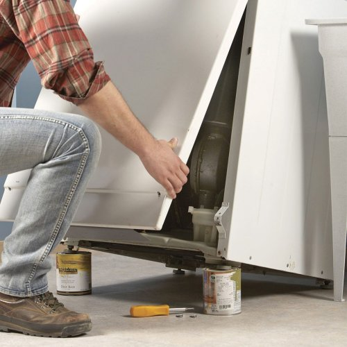 Appliance Repairs You Don't Need to Call a Pro For