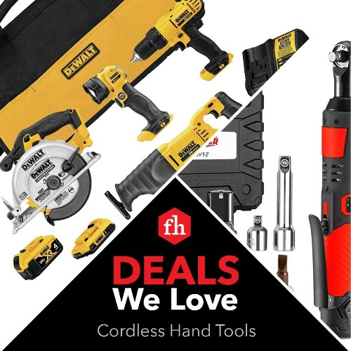 Confused About Which Tools to Buy? Check Out Our Guide!
